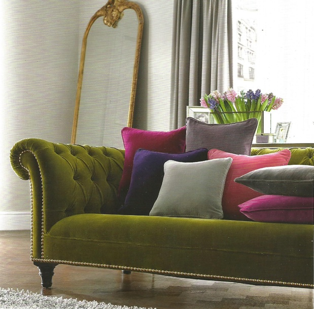 rideaux style anglais armoire style anglais beau demi rideau cantonnire brode dentelle crochet. Black Bedroom Furniture Sets. Home Design Ideas