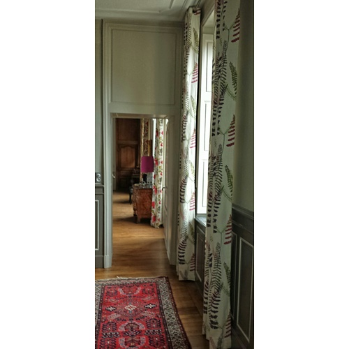 Catherine perrin d coratrice d 39 interieur for Chambre d hote beaune